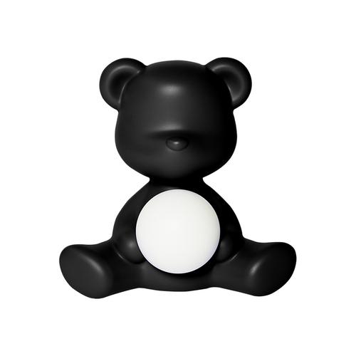 Qeeboo|泰迪女孩造型燈(9色可選)