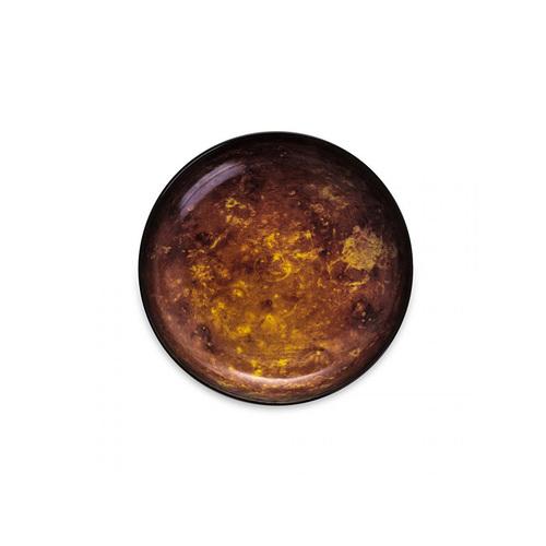 Seletti|星空盤(火星)