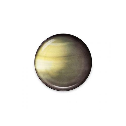 Seletti|星空盤(土星)