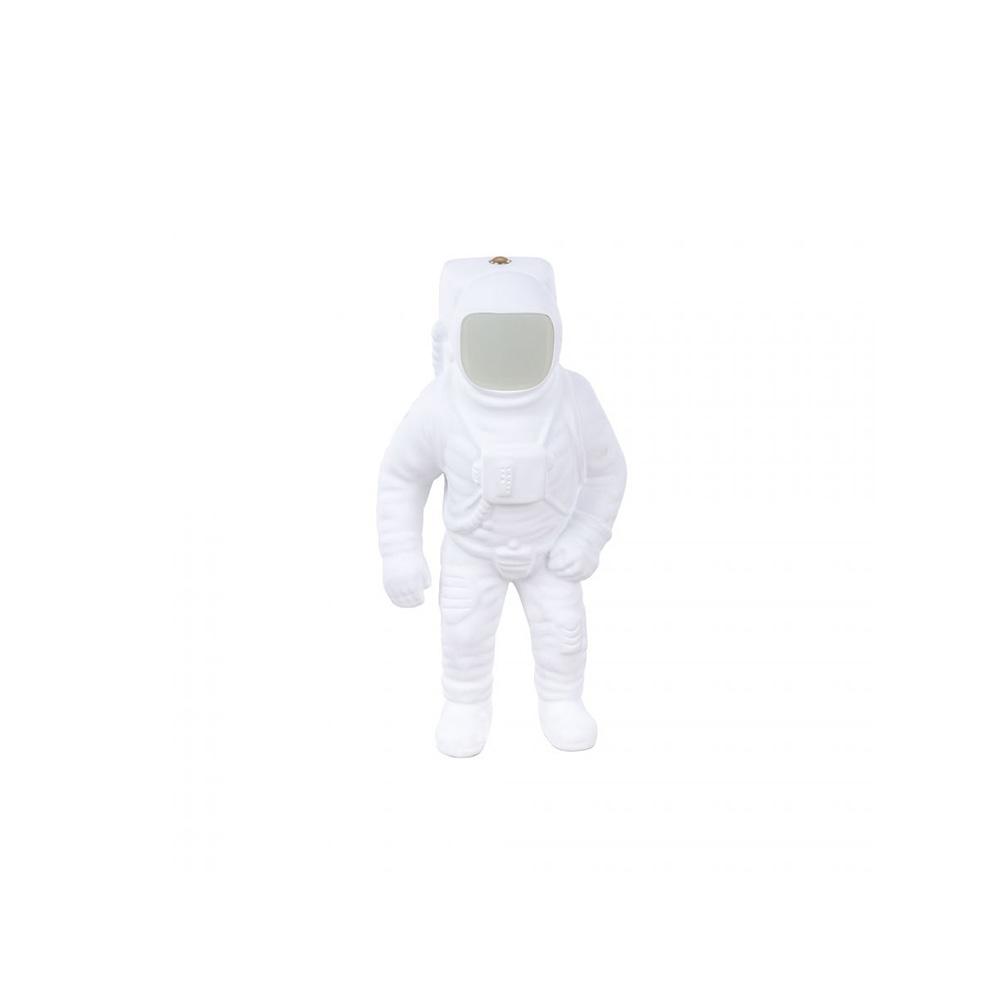 Seletti|太空人造型燈