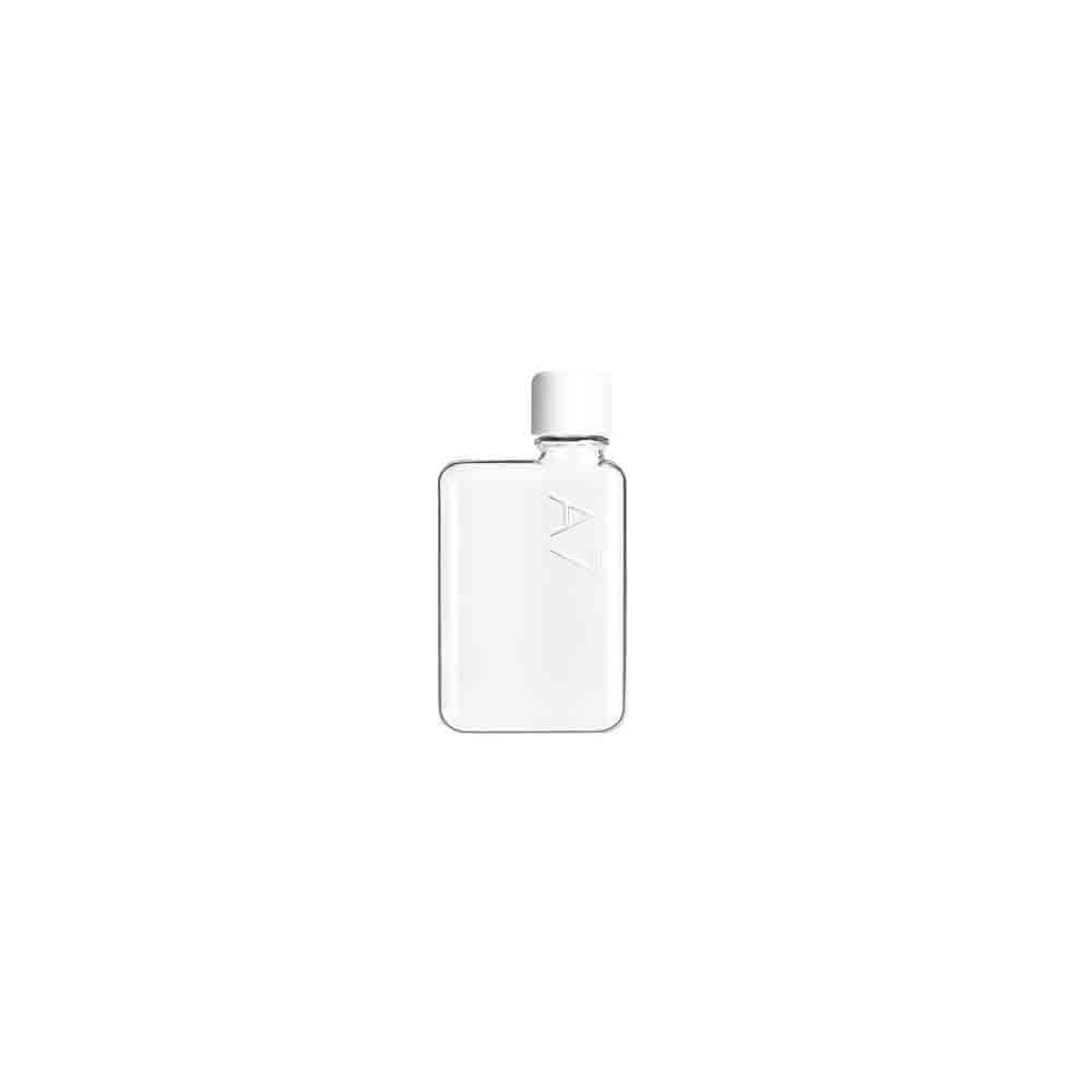 Memobottle 筆記本造型環保旅行水瓶(A7 Size)