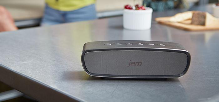 (複製)Jam|Transit Mini 無線運動防水藍牙耳機