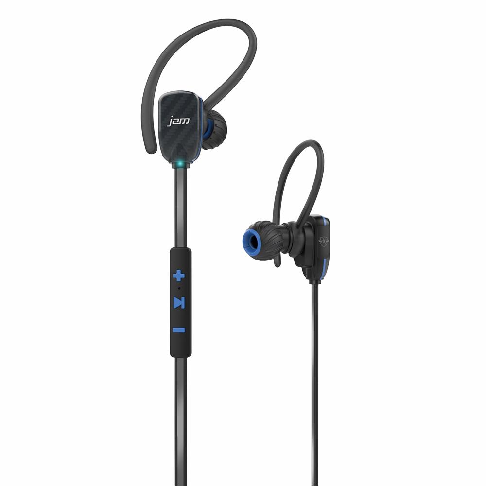 Jam|Transit Micro 無線藍芽防水運動耳機