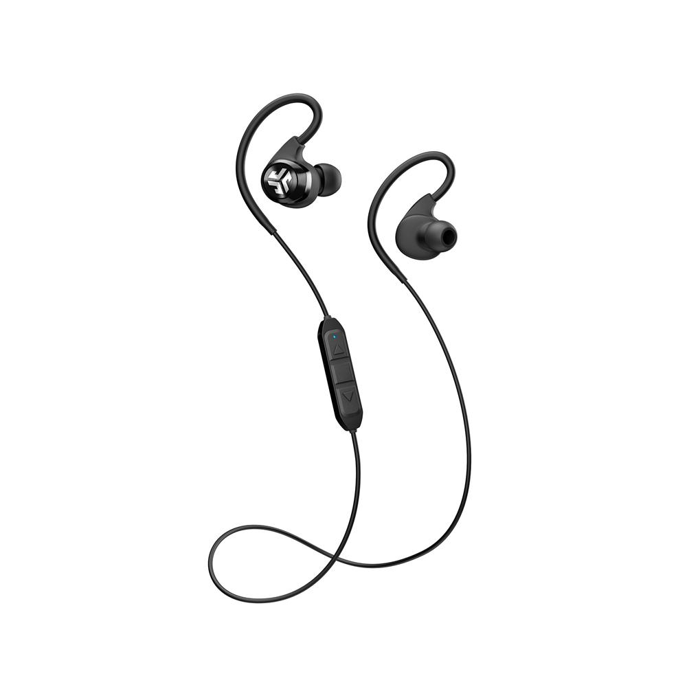 JLab|Epic 2 藍牙運動耳機
