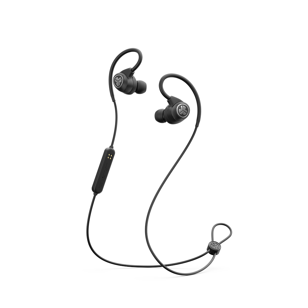 JLab|Epic Sport 藍牙運動耳機