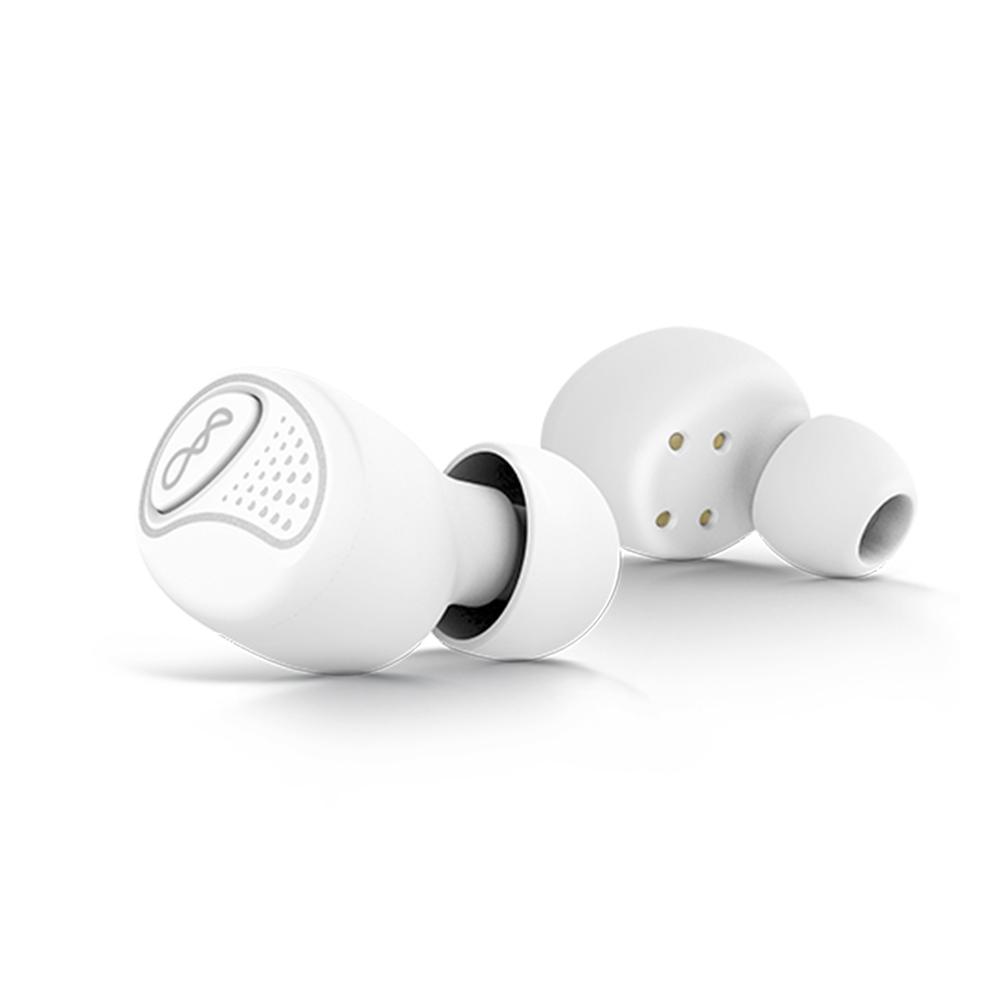 BlueAnt|PUMP AIR 真無線藍牙運動耳機