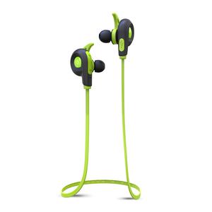 BlueAnt|PUMP LITE 藍牙運動耳機