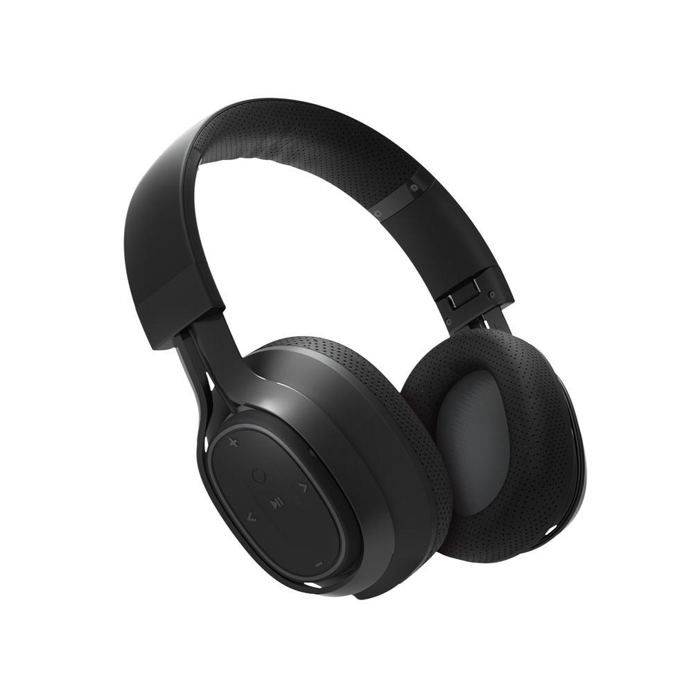 BlueAnt|PUMP ZONE 耳罩式無線藍牙運動耳機