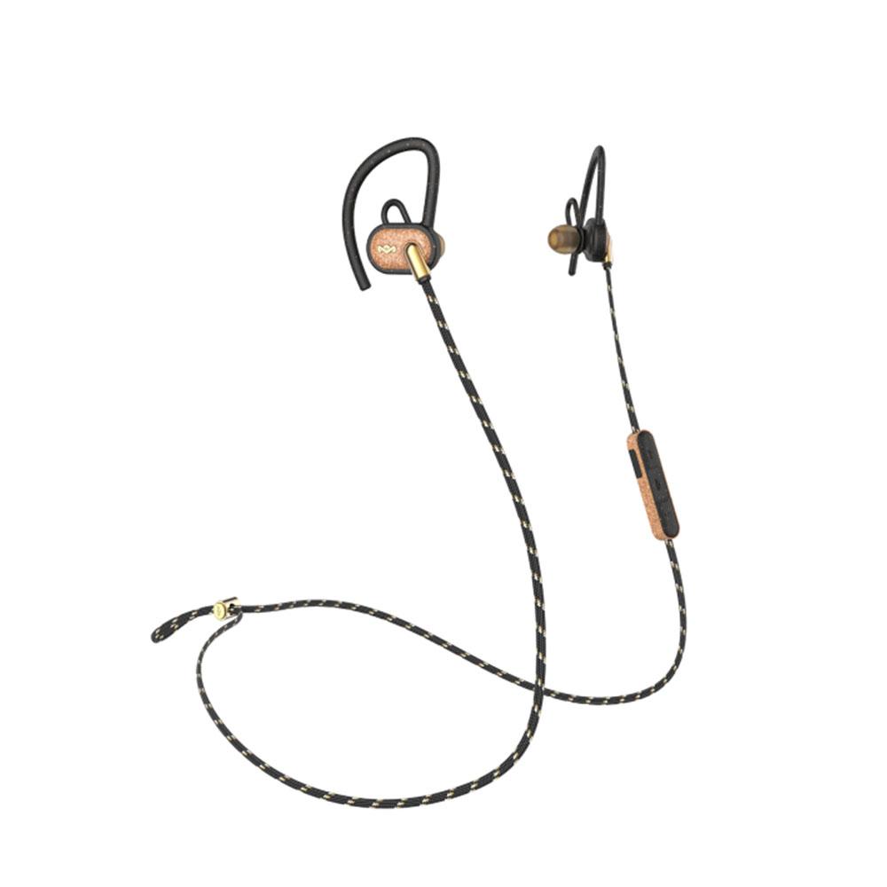 Marley│Uprise 藍牙運動耳機