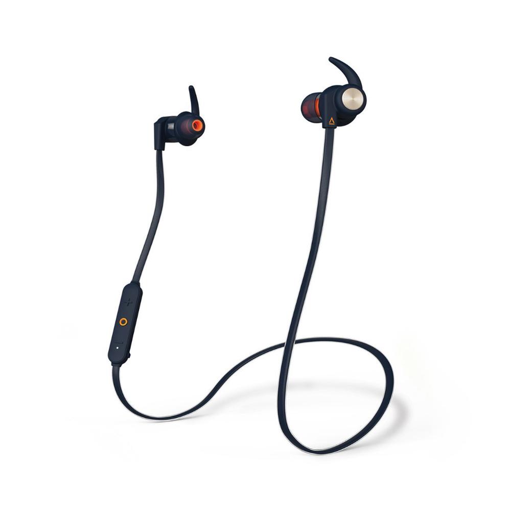 Creative│Outlier 無線藍牙防水運動耳機