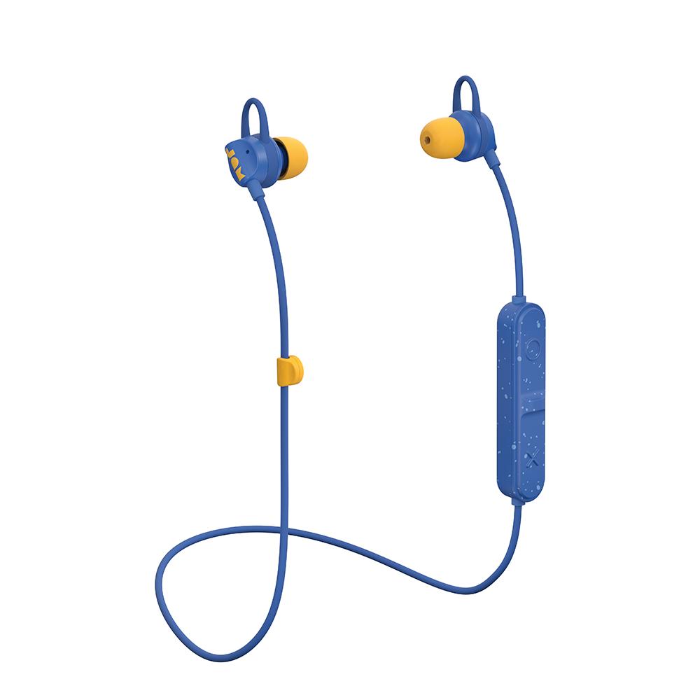 JAM|Live Loose 運動藍牙耳機