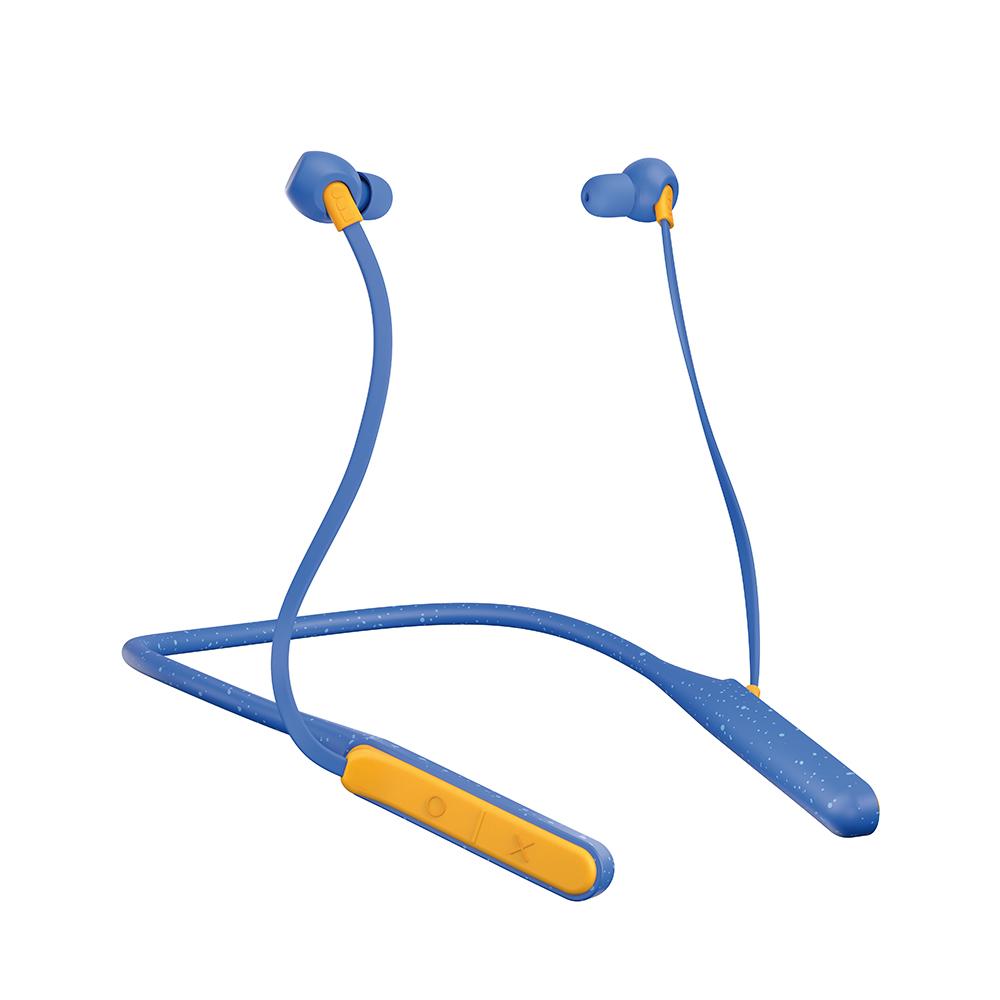 JAM|Tune In 無線藍牙耳機