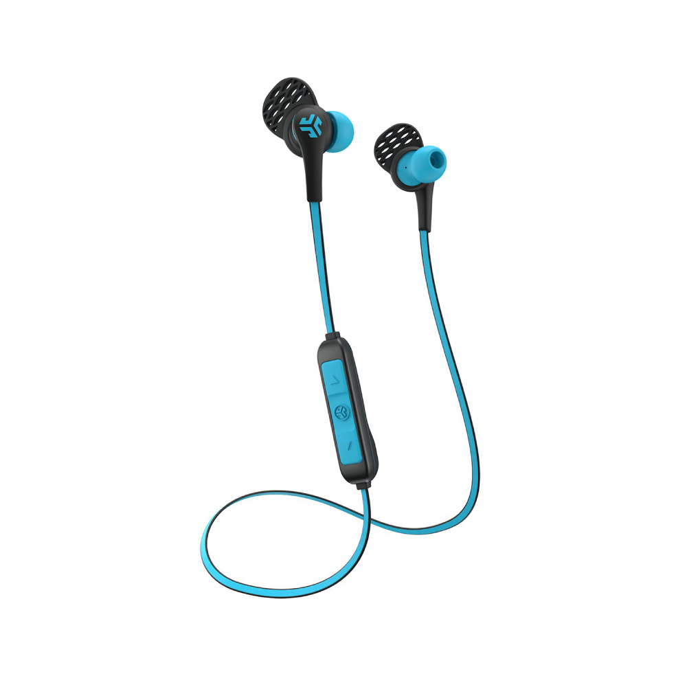 JLab|JBuds Elite 藍牙運動耳機