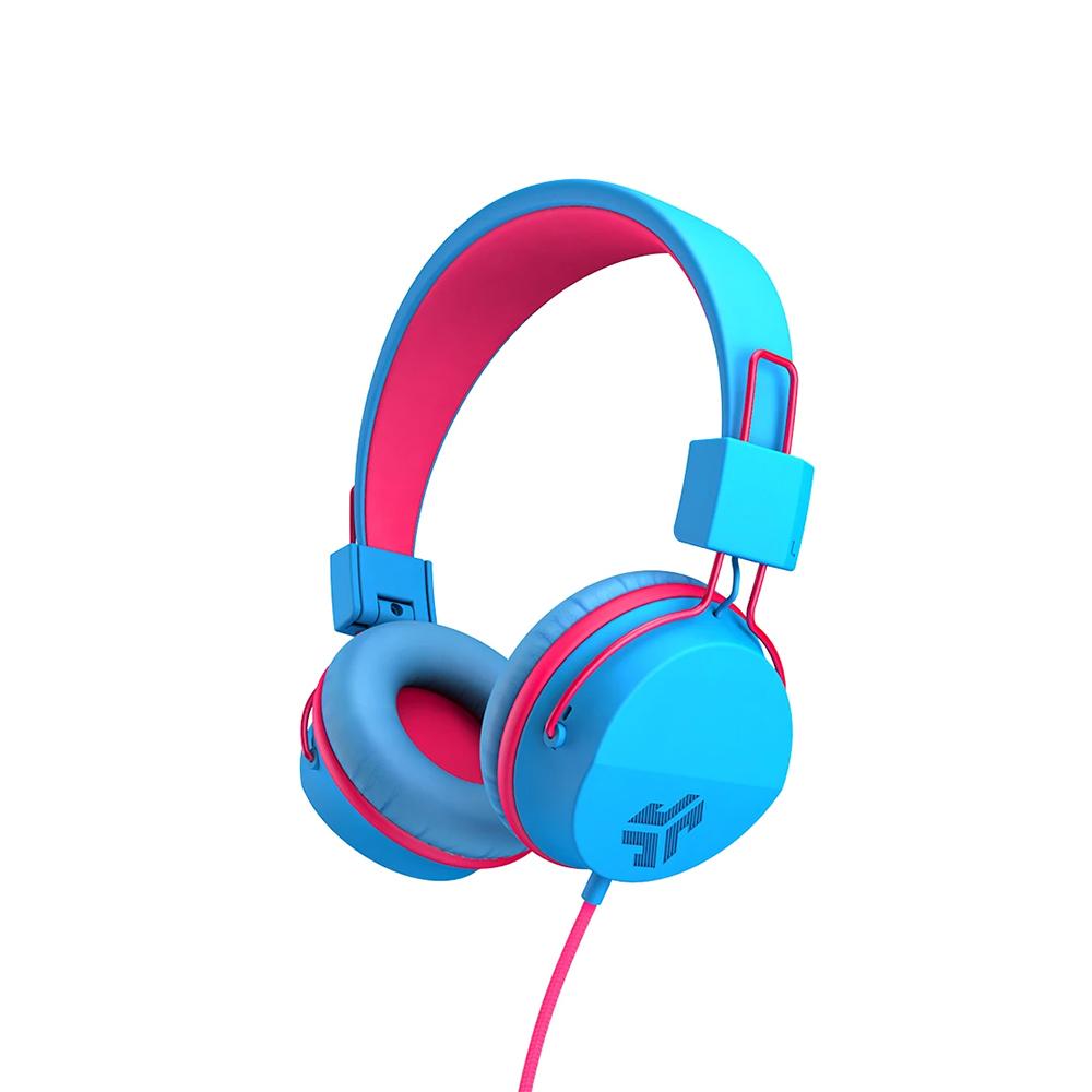 JLab JBuddies Studio 兒童耳機