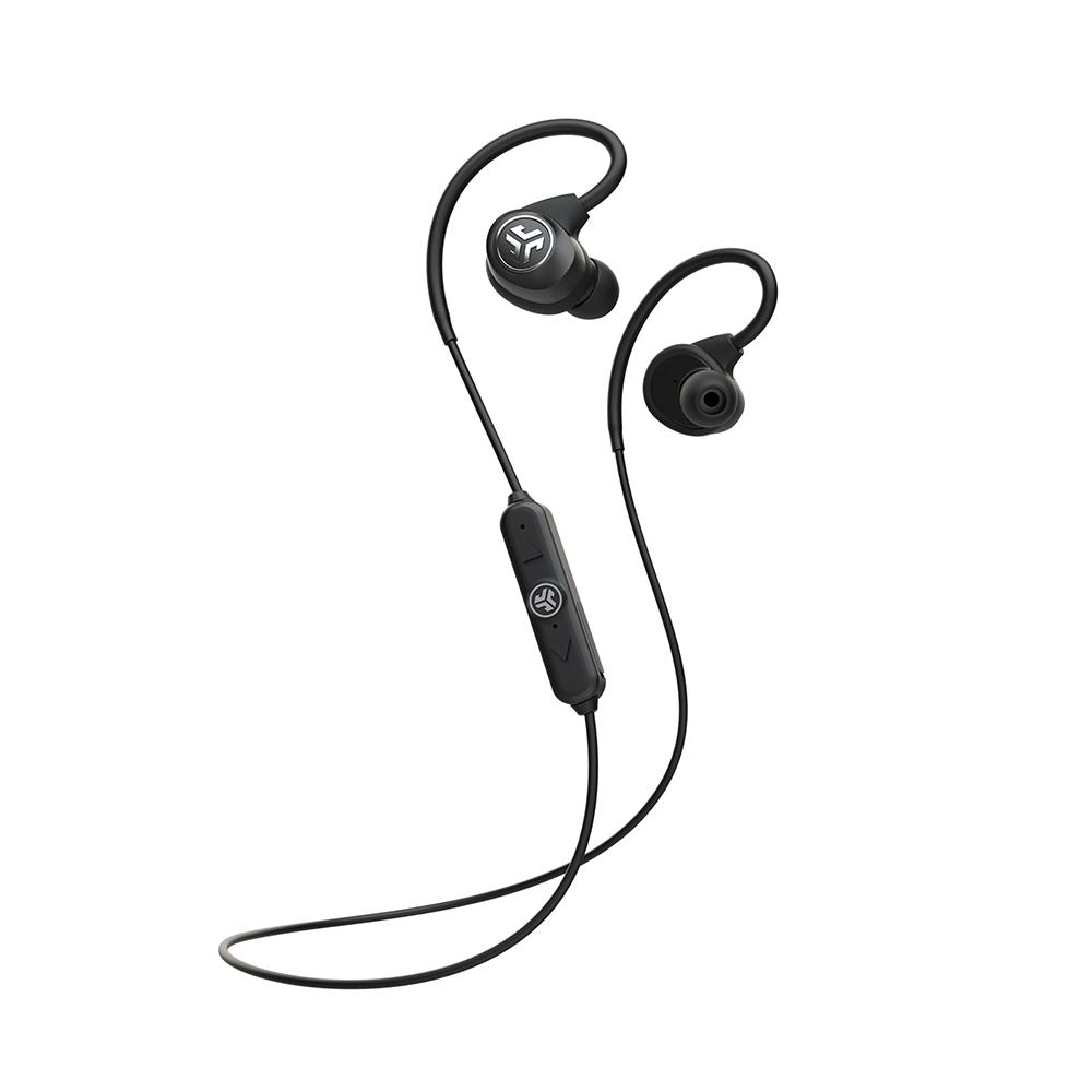 JLab|Epic Sport 2 藍牙運動耳機