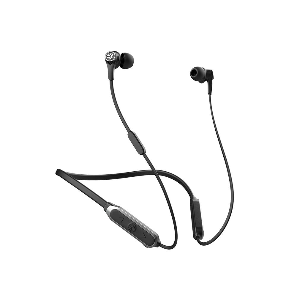 JLab|Epic ANC 降噪藍牙耳機