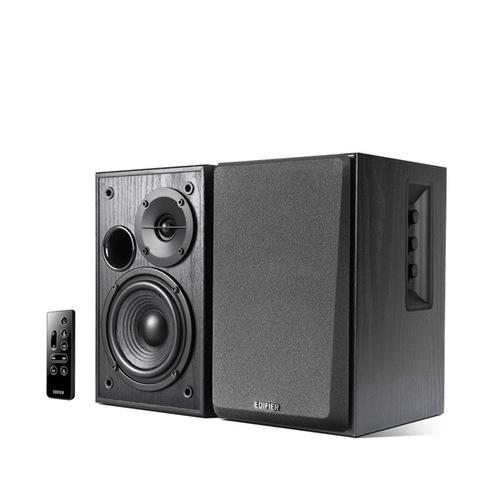 Edifier|R1580MB 2.0聲道藍牙喇叭