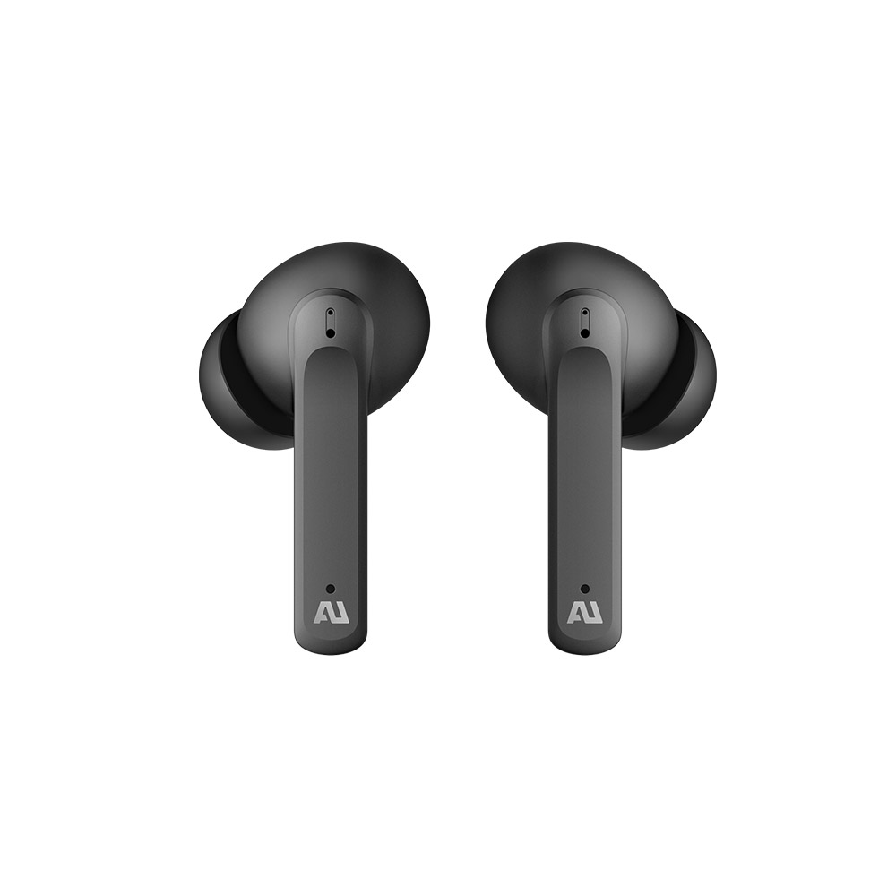 Ausounds|AU-Frequency ANC 降噪真無線藍牙耳機