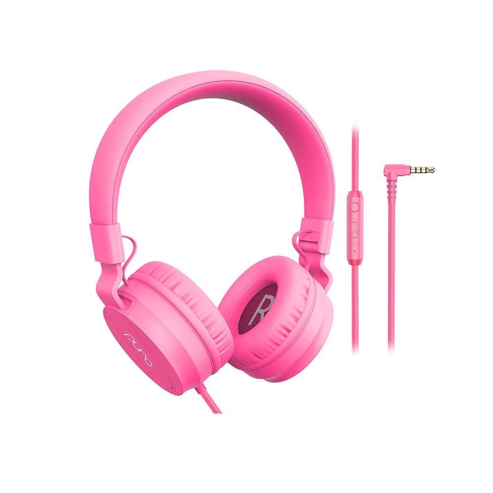 Puro|PuroBasic 兒童耳機