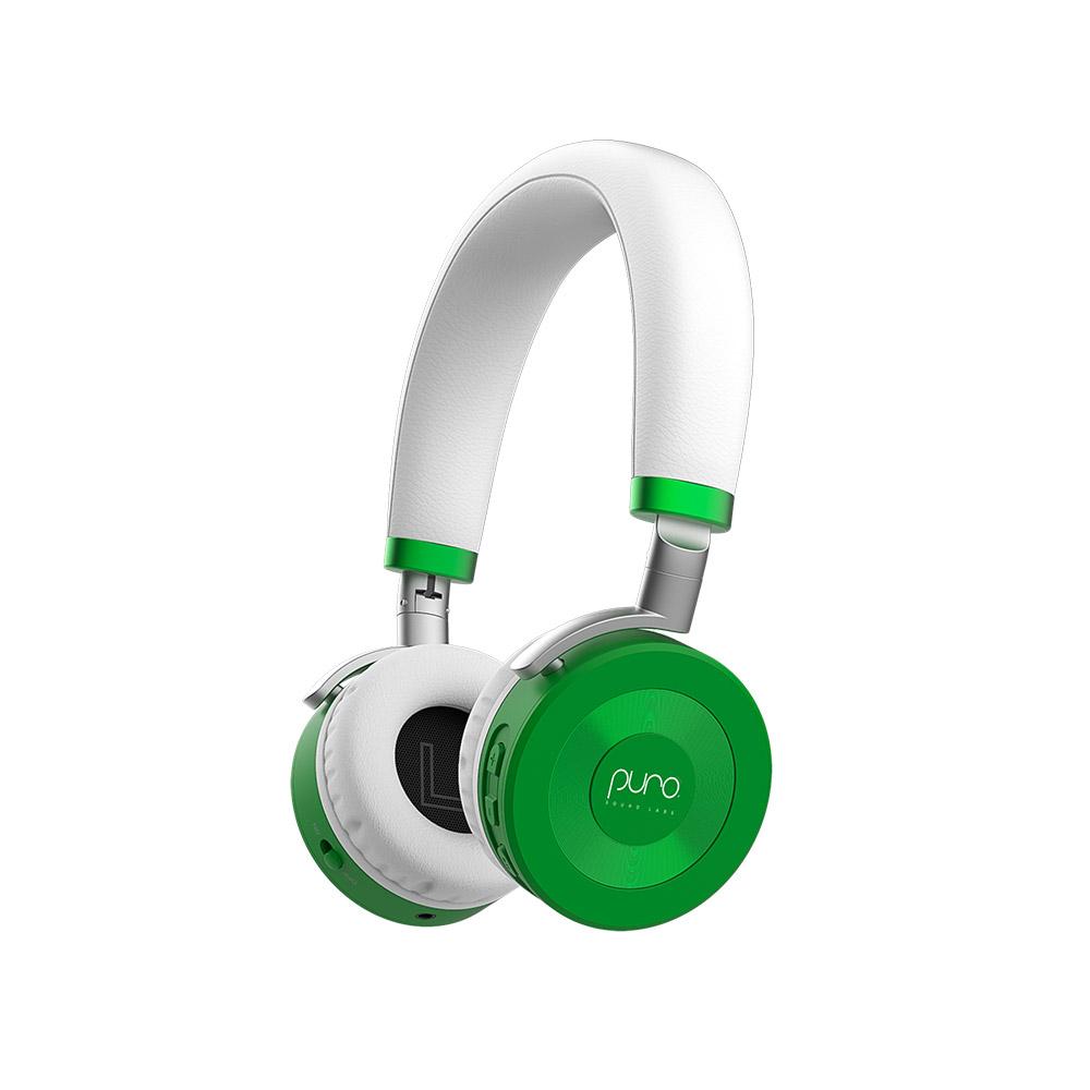 Puro|JuniorJams 無線兒童耳機
