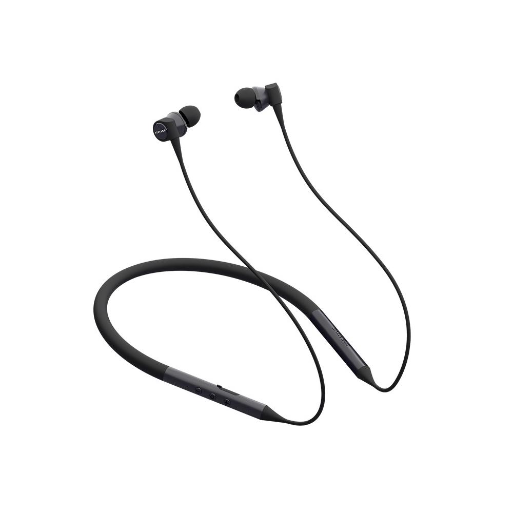 Creative|Aurvana Trio 頸掛式藍牙耳機
