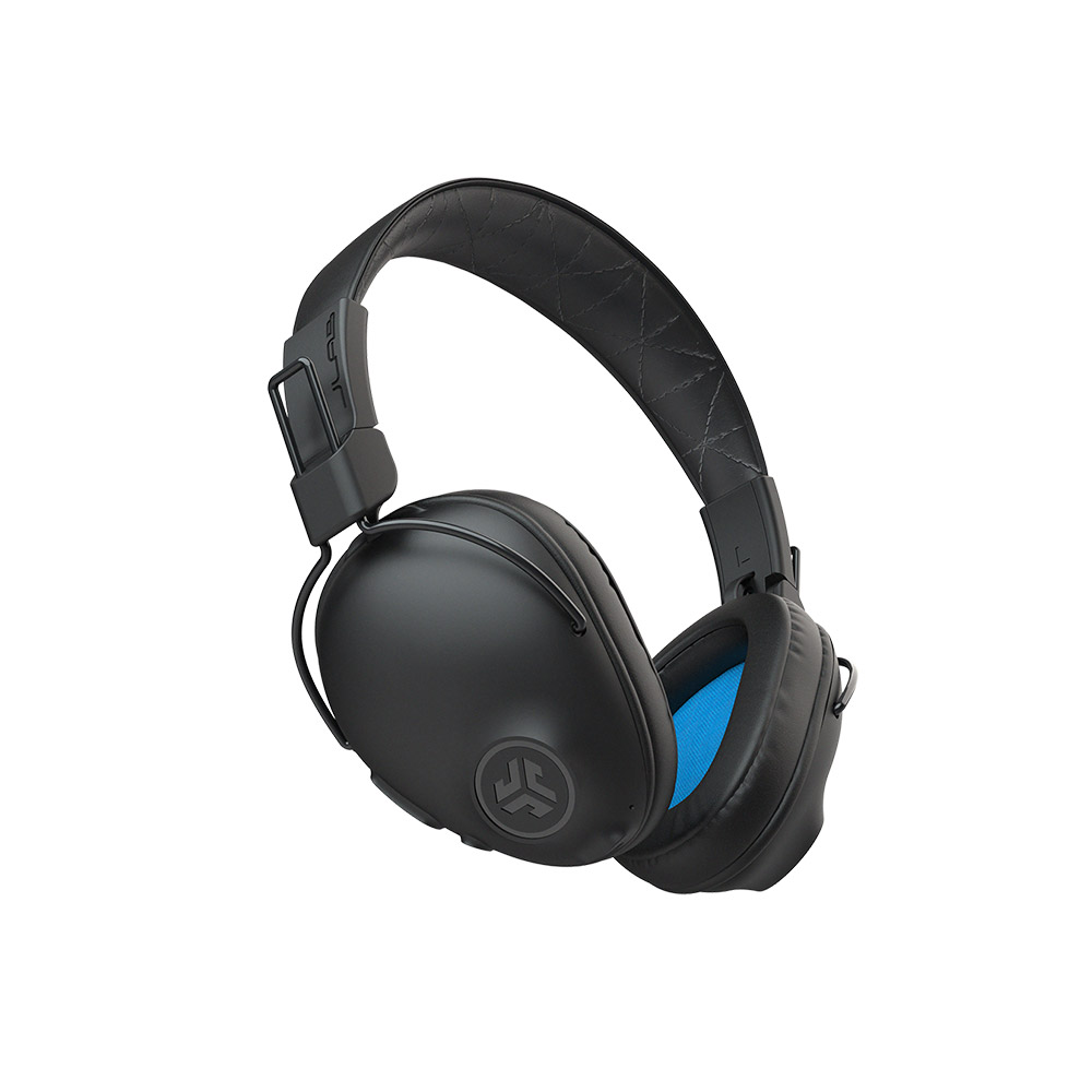 JLab Studio Pro 耳罩式藍牙耳機