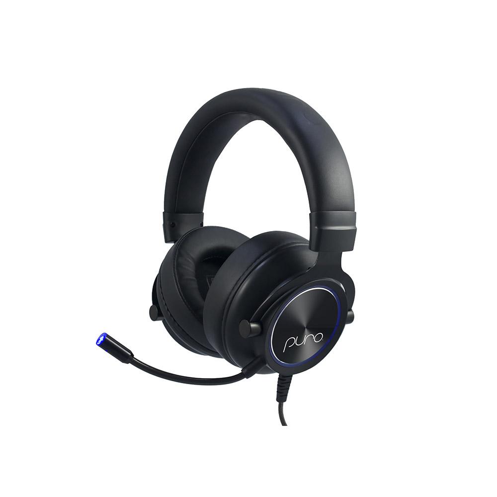 Puro PuroGamer 電競耳機