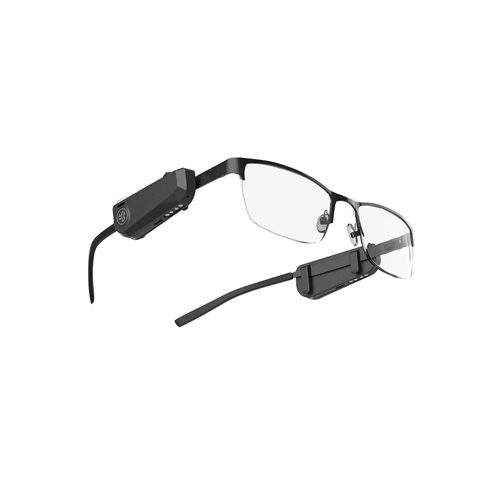 JLab|Jbuds Frames 無線藍牙眼鏡音響