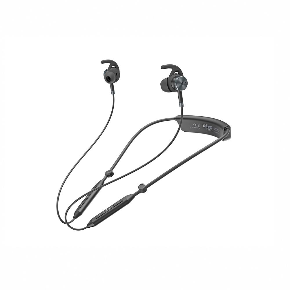 Wear&Hear BeHear NOW 無線輔聽器藍牙耳機