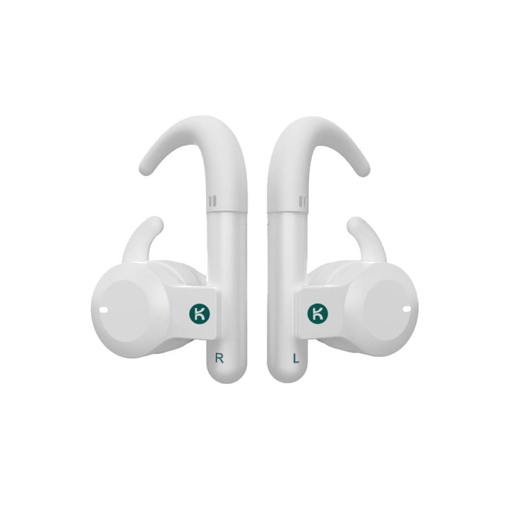 Kaibo Buds 骨傳導真無線藍牙耳機