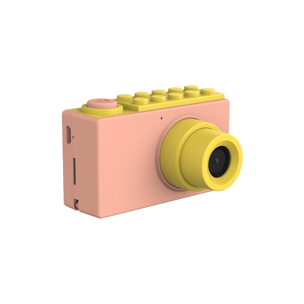 myFirst|Camera 2 防水兒童相機