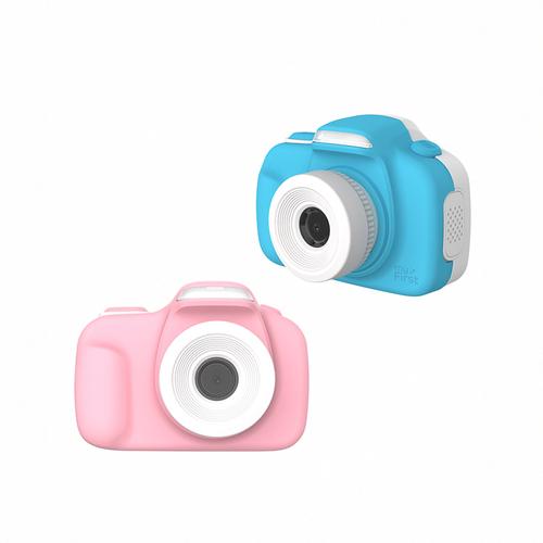 myFirst Camera 3 雙鏡頭兒童相機