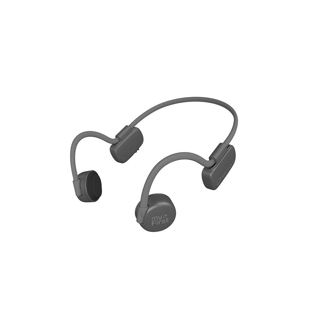 myFirst|骨傳導藍牙無線兒童耳機