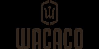 WACACO|NANOPRESSO 迷你隨身濃縮咖啡機-無殼版