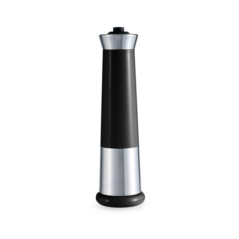 JoyRuby|La Bon氣壓式紅酒開瓶器(黑)