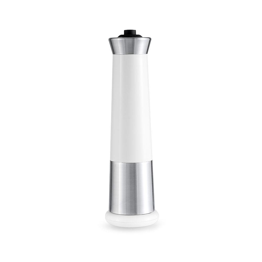 JoyRuby|La Bon氣壓式紅酒開瓶器(白)