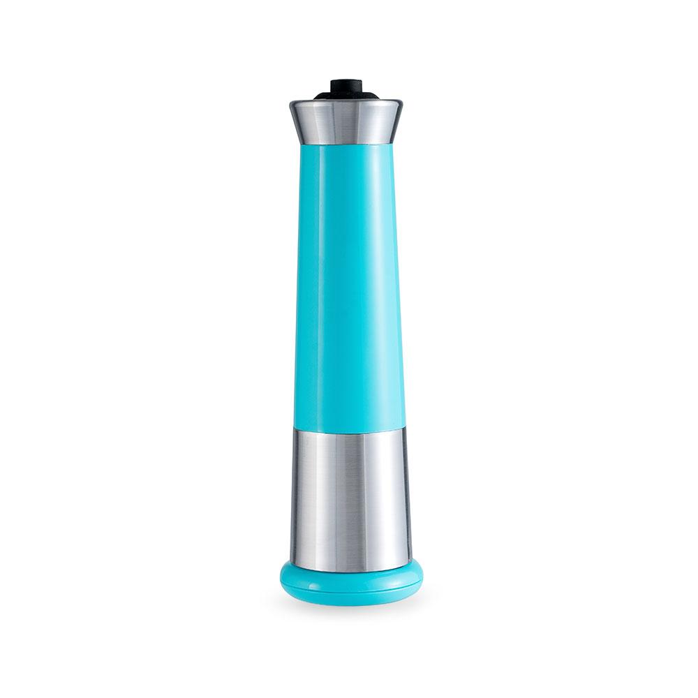 JoyRuby|La Bon氣壓式紅酒開瓶器(藍)