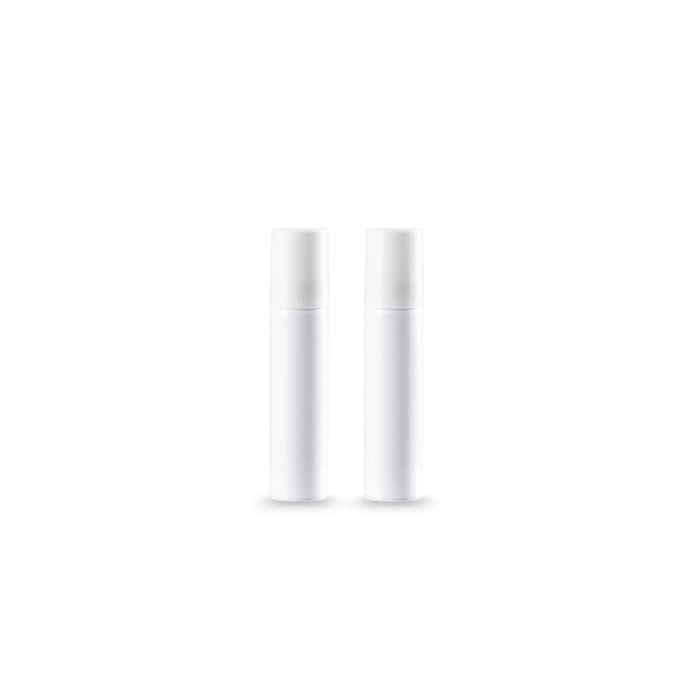 JoyRuby|氣壓補充瓶( 2 瓶入)