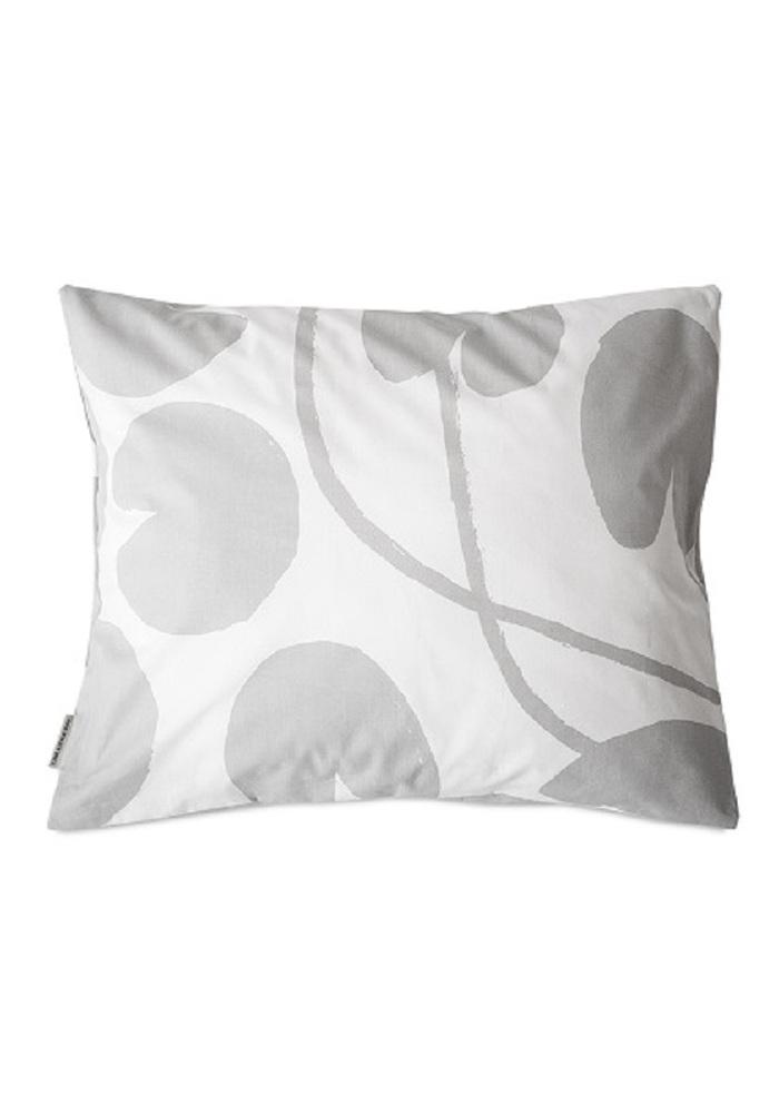 (複製)Fine Little Day| 有機棉被套枕套兩件組- GRAN BED SET, NEW GREY