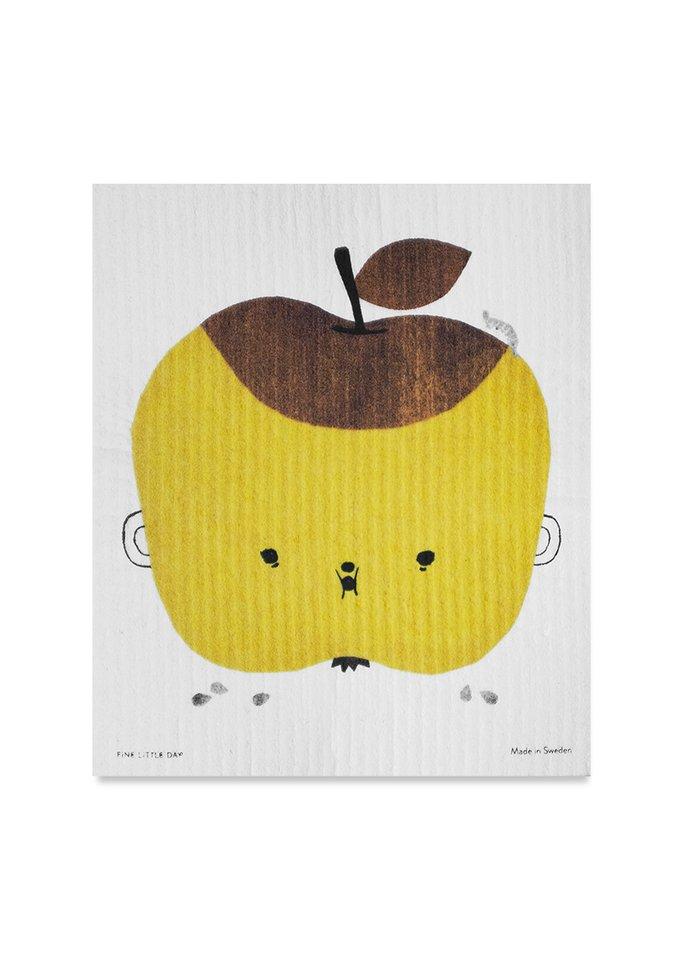 (複製)Fine Little Day|方型托盤-方型托盤-MAJVOR SMALL TRAY (27 X 20 cm)