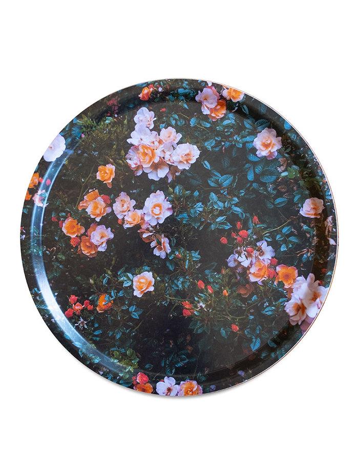 (複製)Fine Little Day 方型托盤-TANT TRAY (27 X 20 cm)