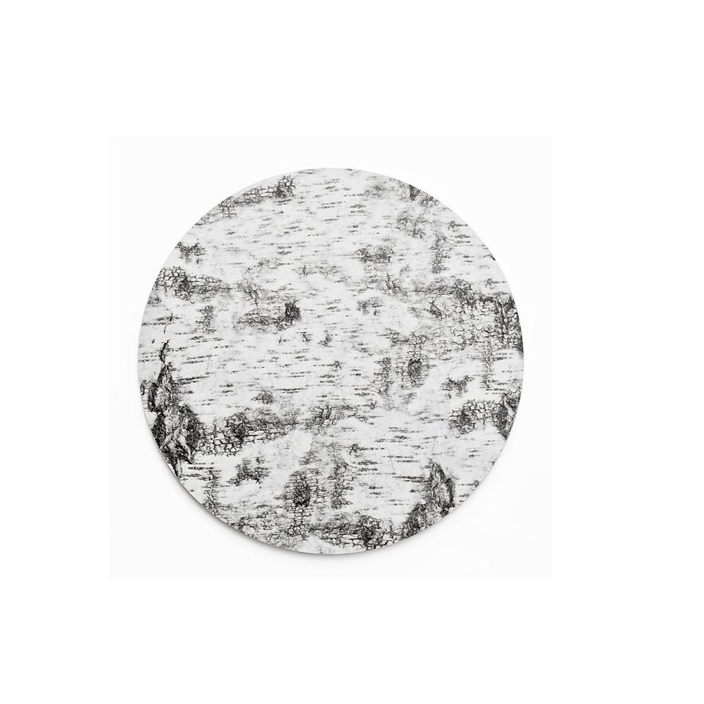 Fine Little Day|圓型鍋墊-BIRCH POT MAT (21cm)