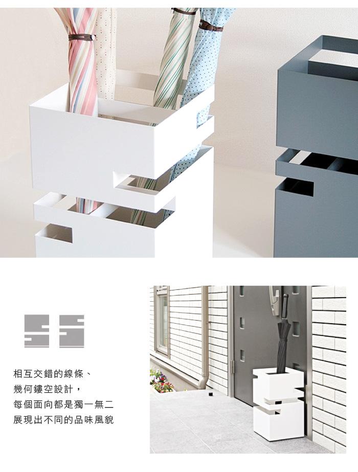 (複製)tidy|摺疊收納門檔