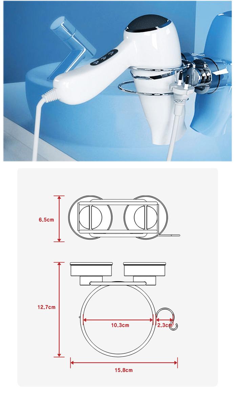 (複製)DeHUB | 新型捲紙架