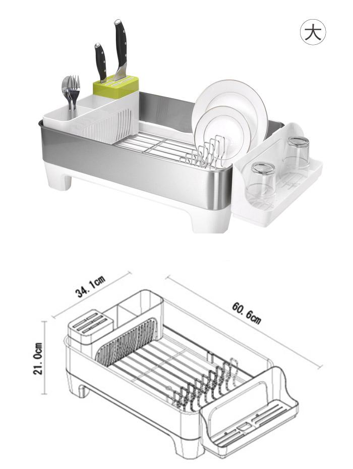 (複製)EKO|樂享靜音垃圾桶 12L