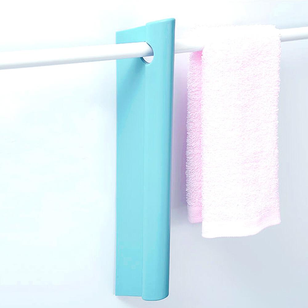 tidy|吊掛式刮水板
