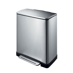 EKO|逸酷靜音垃圾桶 20L