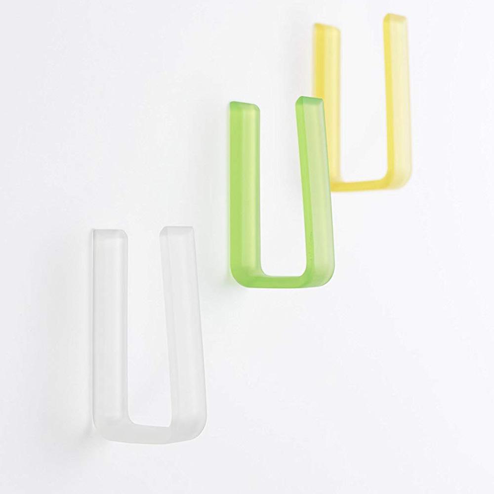 tidy|小物收納環(三色可選)