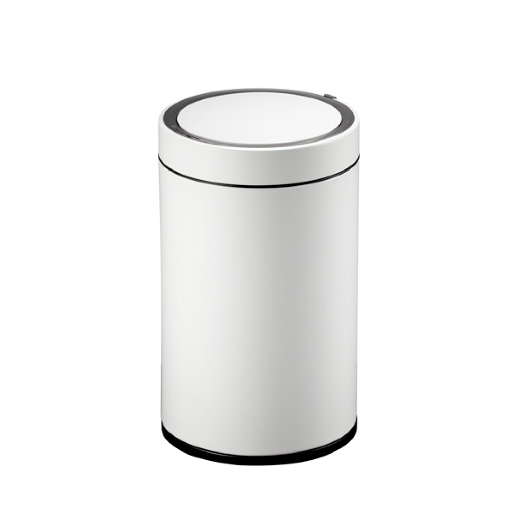 EKO 多可X自動感應垃圾桶 12L