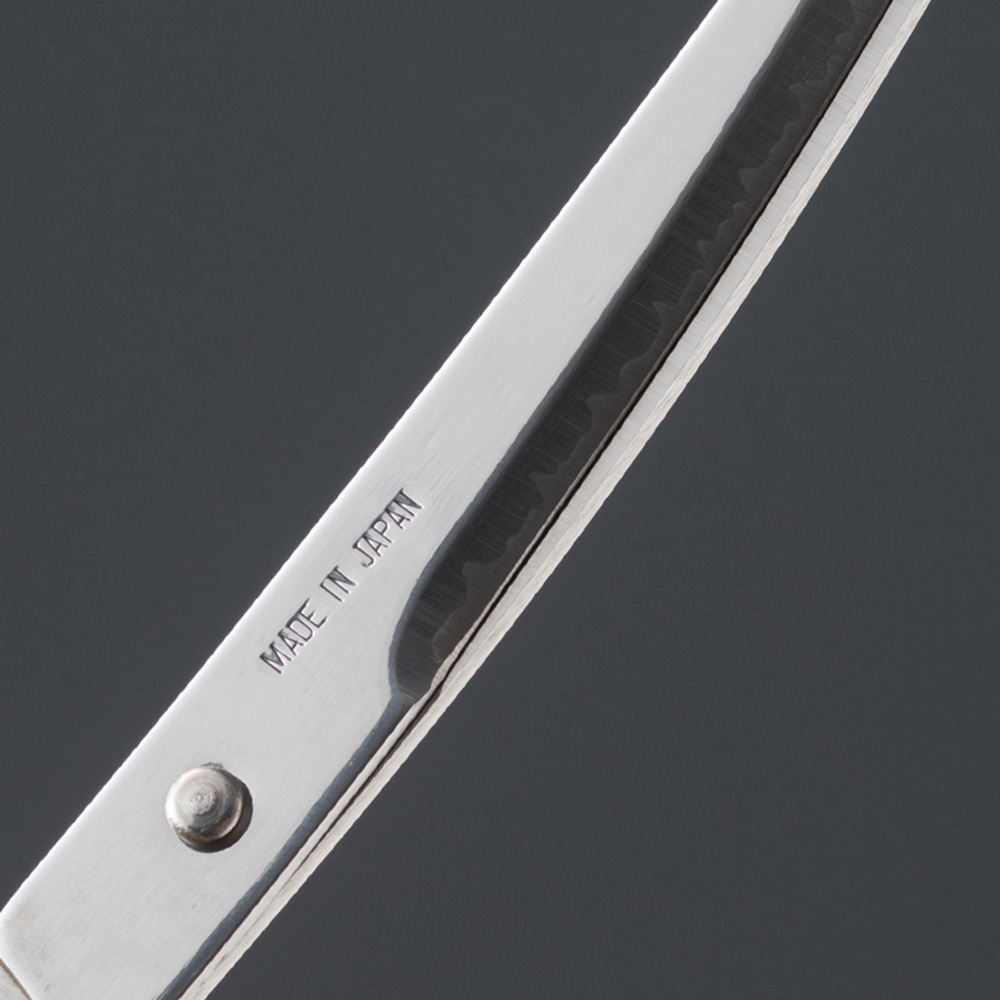 nikken-cutlery|復刻名將 武士魂剪刀 (真田幸村)
